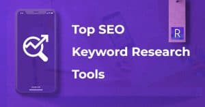 top keyword research tools for seo