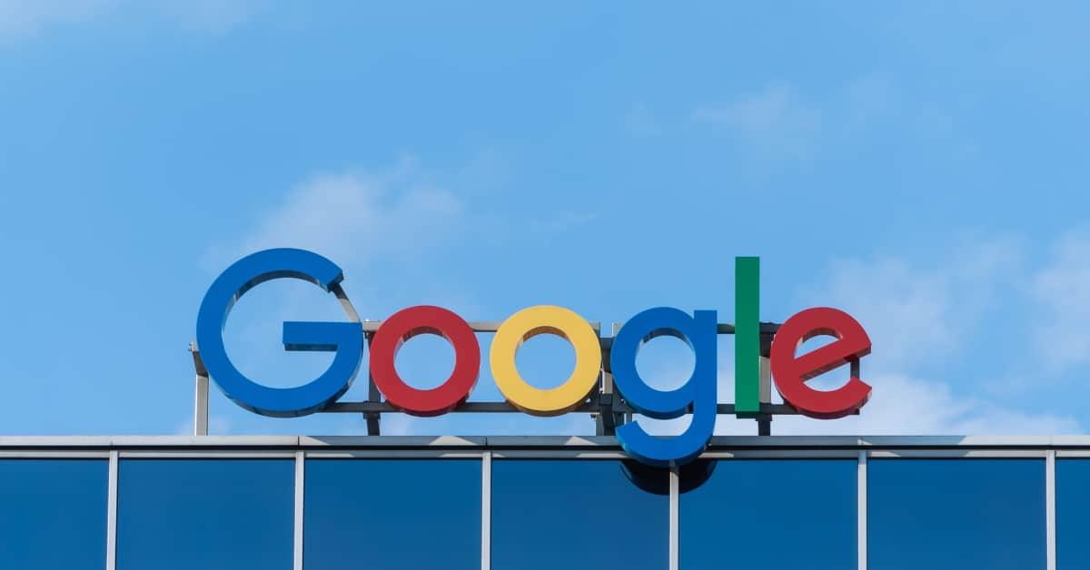 generating organic traffic from google