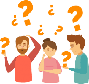 Coachzippy FAQ