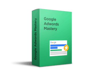Google Ads Mastery Course