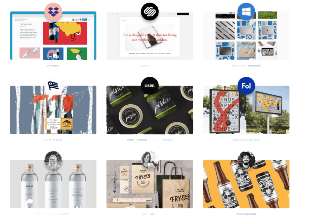Artboard Studio Mockup Templates