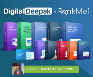 Get 11 Courses At 3997 300x250@2x