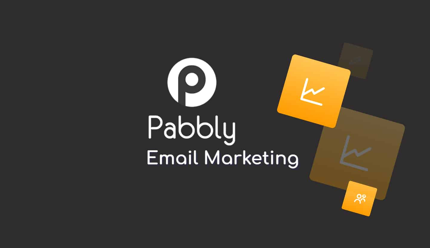Pabbly Email Marketing Review, Is This Software Worth The Hype ?