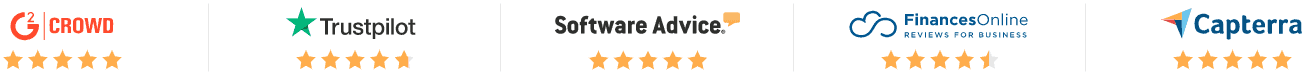 Se Ranking Star Reviews On Review Platforms