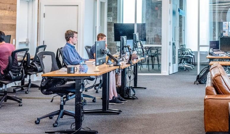 Why Companies Need Digital Marketing