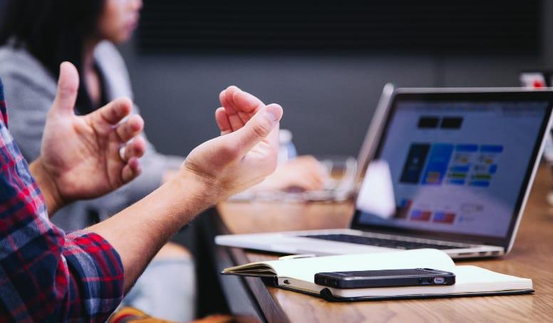 Why Get A Job In Digital Marketing